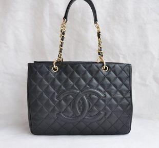 Купить сумки Шанель со скидкой.