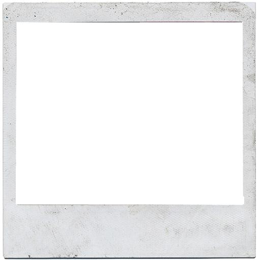 Текстуры рамки Полароид Polaroid Обсуждение на