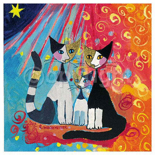 Rosina-Wachtmeister-WE-WANT-TO-BE-TOGETHER1 (510x510, 217Kb)