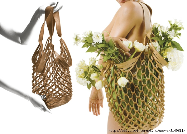 3149611_stretchbag4___Artecnica (600x430, 172Kb)