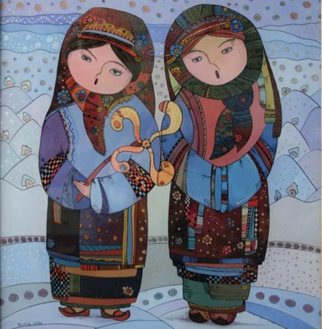 vechornic_kuriy-maksymiv_natalya_1296658331 (651x665, 156Kb)