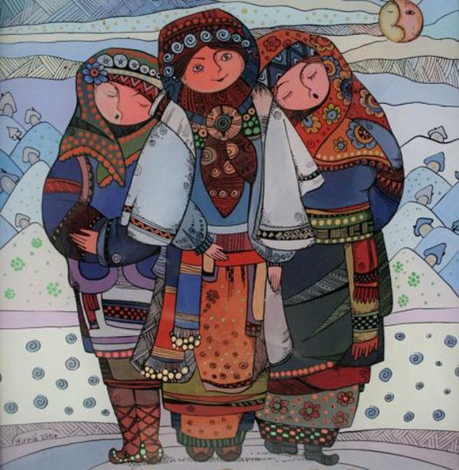 prosili-mama-tato--ya-vas-proshuveslna-obryadovst_kuriy-maksymiv_natalya_1293638376 (655x671, 180Kb)