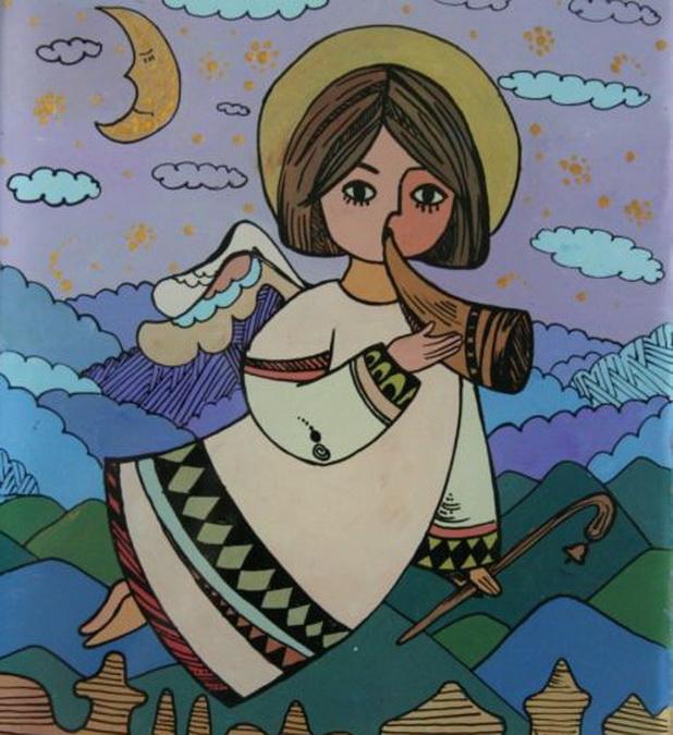 angel-nad-mstom-angel-nad-gorodom_kuriy_natalya_1284648311 (618x675, 141Kb)