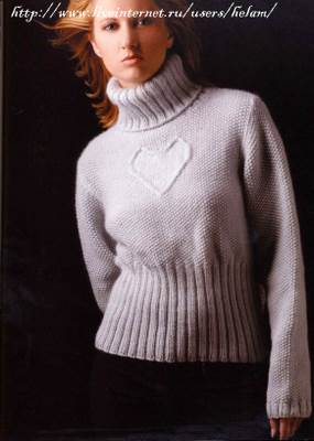 Hot Knits_Page_126-1 (285x400, 19Kb)