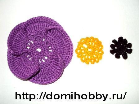 вязание-цветка (448x336, 34Kb)
