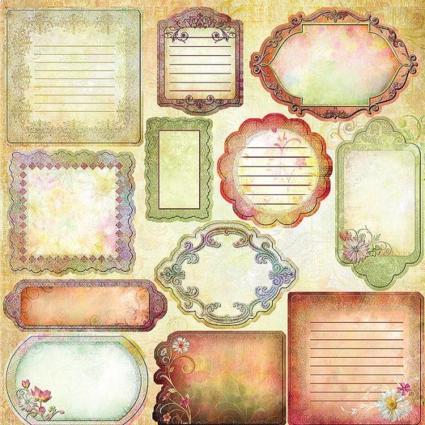 Fairy%20Flora%20Journaling%20Chipboard_enl (600x600, 105Kb)