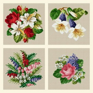 _079 Floral Collection 2 (300x300, 45Kb)