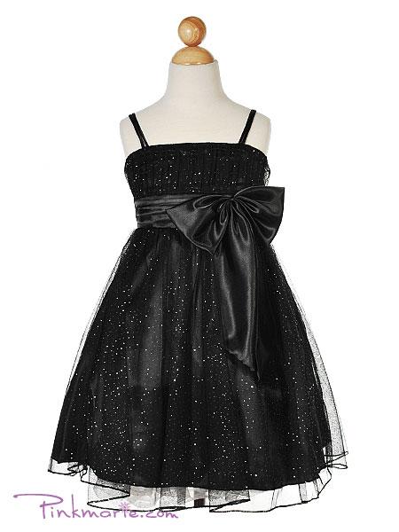 Подскажите, пожалуйста, как шьется это платье?