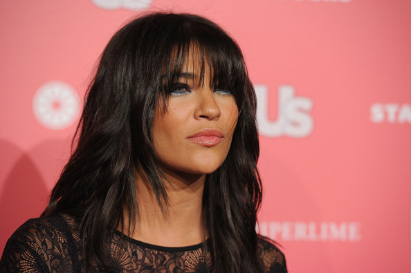 Jessica+Szohr+Weekly+Hot+Hollywood+Event+Arrivals+pvi5KZwoeeMl (594x395, 53Kb)