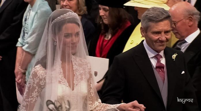 Свадьба уильяма принца сосет