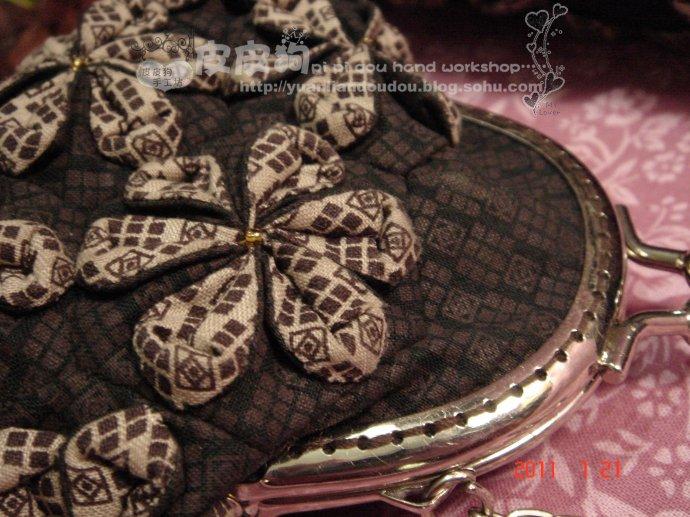 ШИТЬЕ/Шитье.  Сумки. ссылка. orhideya6868. сумка.  Это цитата сообщения.