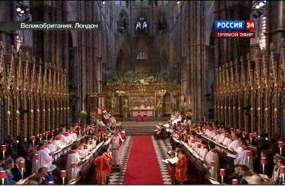 Свадьба принца Уильяма и Кейт Миддлтон (II) 3486229_31 (404x264, 71Kb)