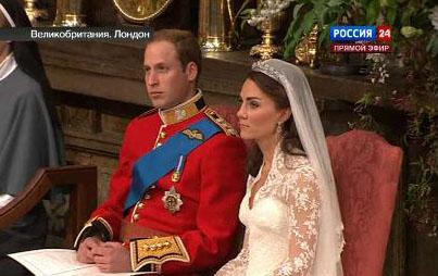 Свадьба принца Уильяма и Кейт Миддлтон (II) 3486229_33 (403x254, 64Kb)