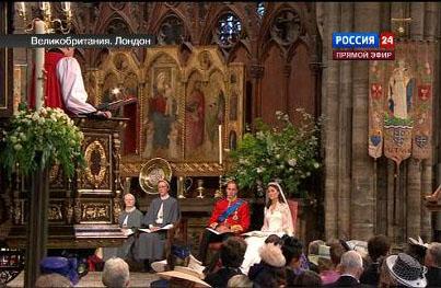 Свадьба принца Уильяма и Кейт Миддлтон (II) 3486229_35 (403x263, 77Kb)