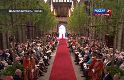 Свадьба принца Уильяма и Кейт Миддлтон (II) 3486229_37 (404x261, 67Kb)