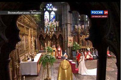 Свадьба принца Уильяма и Кейт Миддлтон (II) 3486229_40 (402x267, 67Kb)