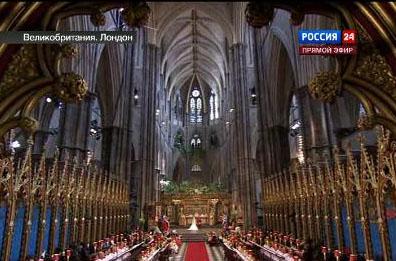 Свадьба принца Уильяма и Кейт Миддлтон (II) 3486229_44 (396x261, 72Kb)