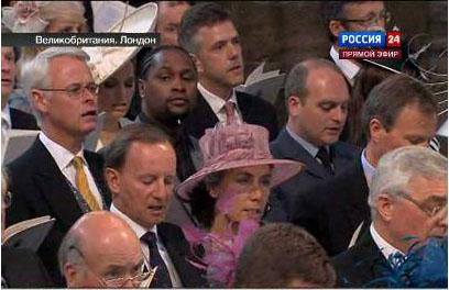 Свадьба принца Уильяма и Кейт Миддлтон (II) 3486229_46 (408x264, 63Kb)