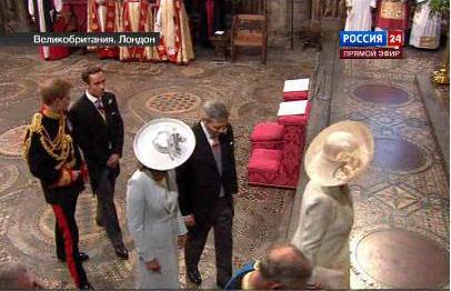 Свадьба принца Уильяма и Кейт Миддлтон (II) 3486229_53 (406x262, 69Kb)