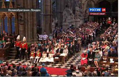 Свадьба принца Уильяма и Кейт Миддлтон (II) 3486229_57 (406x262, 78Kb)