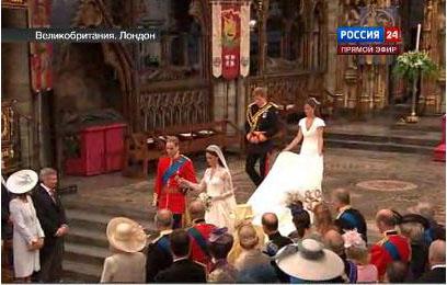 Свадьба принца Уильяма и Кейт Миддлтон (II) 3486229_60 (408x260, 67Kb)