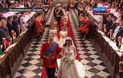 Свадьба принца Уильяма и Кейт Миддлтон (II) 3486229_62 (404x258, 72Kb)