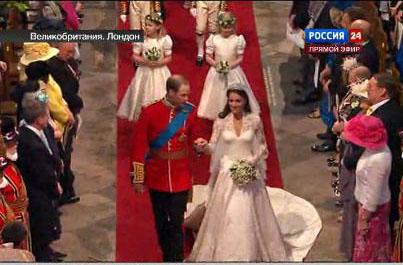Свадьба принца Уильяма и Кейт Миддлтон (II) 3486229_64 (403x265, 67Kb)