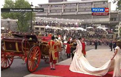 Свадьба принца Уильяма и Кейт Миддлтон (II) 3486229_68 (408x260, 72Kb)