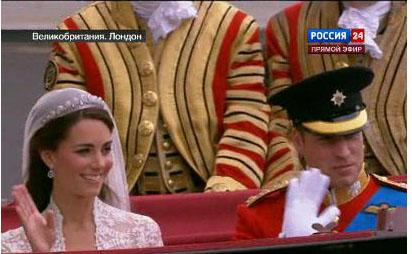 Свадьба принца Уильяма и Кейт Миддлтон (II) 3486229_70 (412x254, 65Kb)