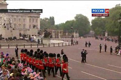 Свадьба принца Уильяма и Кейт Миддлтон (II) 3486229_74 (398x262, 61Kb)