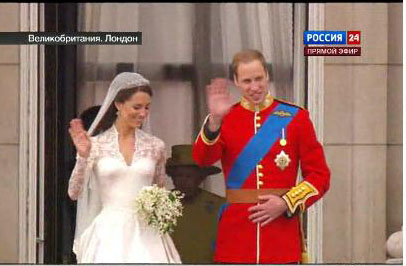 Свадьба принца Уильяма и Кейт Миддлтон (II) 3486229_76 (406x266, 57Kb)
