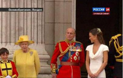 Свадьба принца Уильяма и Кейт Миддлтон (II) 3486229_78 (404x258, 55Kb)
