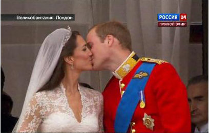 Свадьба принца Уильяма и Кейт Миддлтон (II) 3486229_80 (408x260, 50Kb)