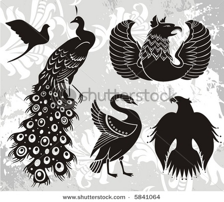 stock-vector-vector-bird-5841064 (450x406, 74Kb)