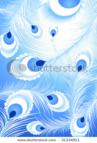 stock-vector-white-peacock-feather-background-vector-illustration-eps-file-included-31334911 (318x470, 106Kb)