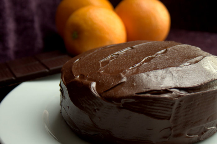 4278666_4849308778_f361eef9ee_Chocolate_and_Orange_Sponge_Cake_O (700x466, 51Kb)