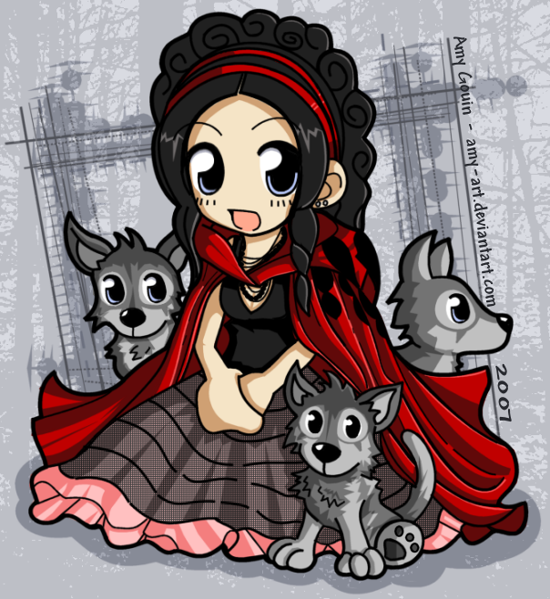 Amy_Lee___Evanescence_by_amy_art (604x658, 399Kb)