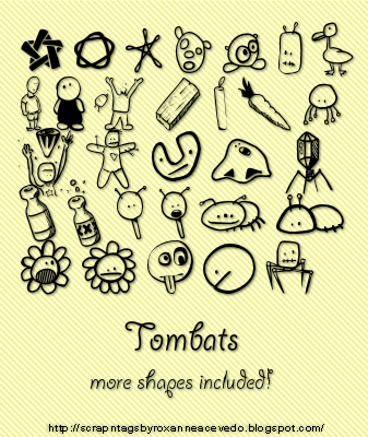 preview_tombats (337x400, 141Kb)