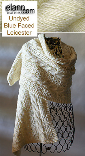 coin_lace_and_cable_wrap_medium (273x500, 103Kb)