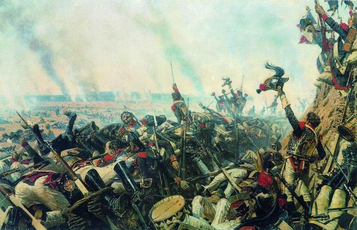 war-1812-year (700x450, 76Kb)