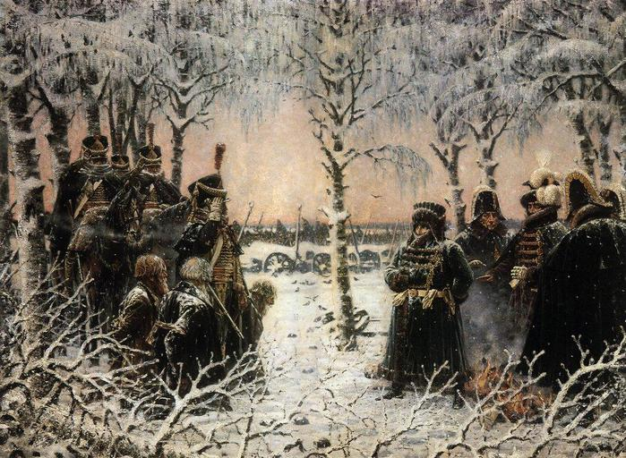 soldiers (700x512, 108Kb)