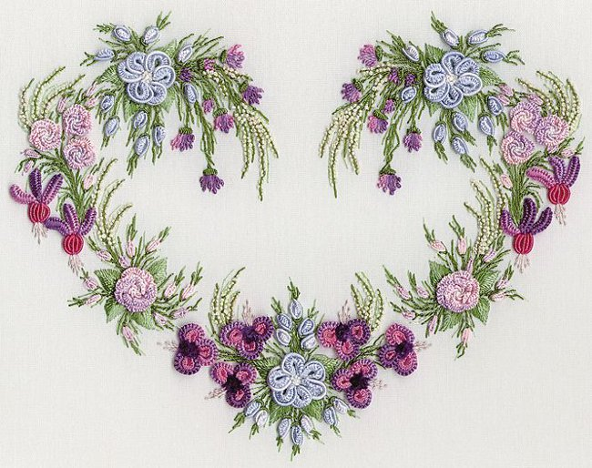 dimensional-embroidery_big (650x514, 99Kb)