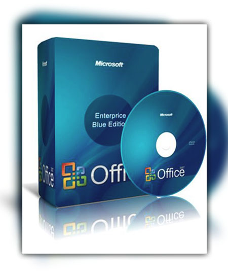 Microsoft Office 2007 Blue Edition Rus/3479580_office2007Blue (450x548, 33Kb)