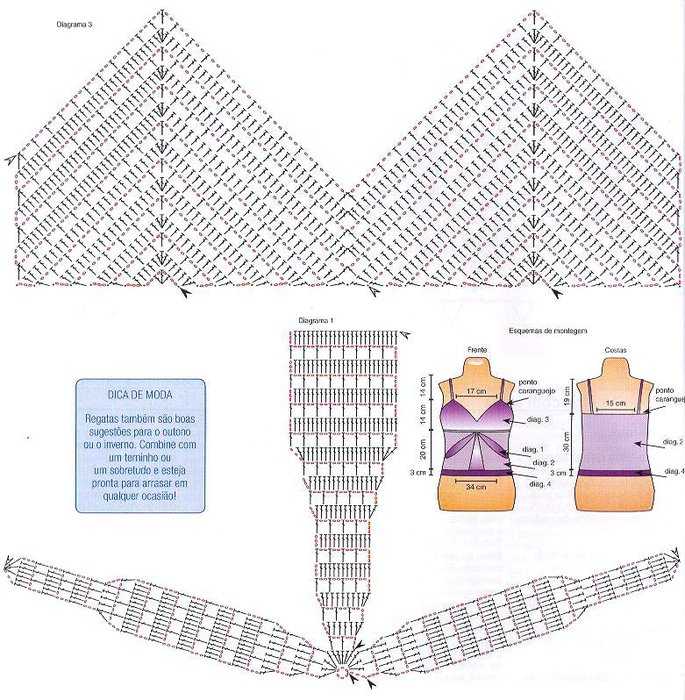 bata alça marrom2 (685x700, 141Kb)