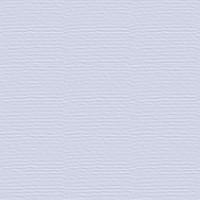 Набор для дизайна схемы - Буревестник 8faf15911a4b (200x200, 6Kb)