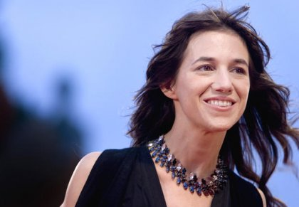 1273077183_charlotte_gainsbourg_reference (420x291, 19Kb)