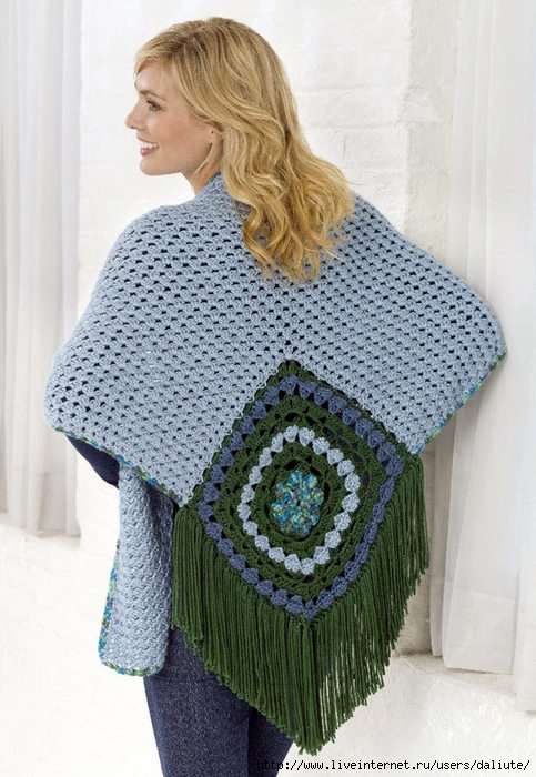 0001-ssp21_center_sq_shawl2_lg (483x700, 231Kb)