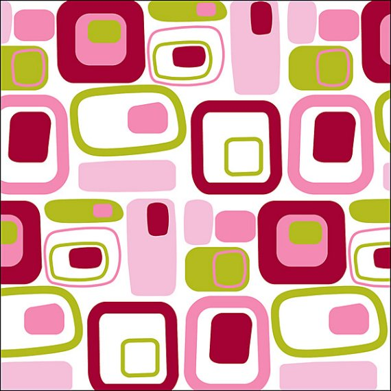 wall-pops-go-retro-pink-2 (570x570, 61Kb)