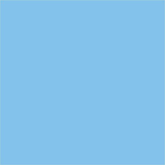 wall-pops-way-cool-blue-2 (570x570, 10Kb)