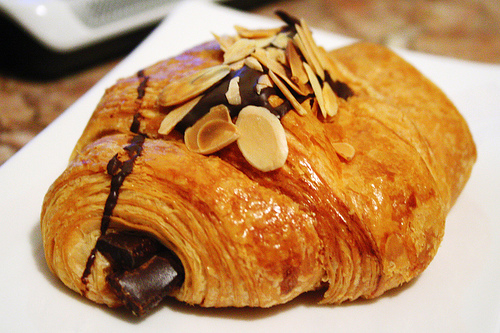 3925073_ChocolateCroissants (500x333, 156Kb)